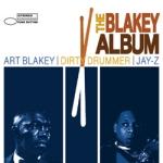 The Blakey Album