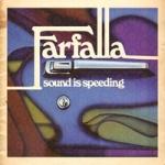 Sound Is Speeding